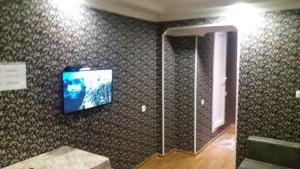 Apartment pekini 23, Appartamenti  Tbilisi City - big - 32