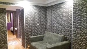 Apartment pekini 23, Appartamenti  Tbilisi City - big - 33