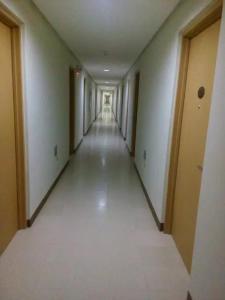 George Place, Apartments  Manila - big - 48