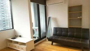 CBD ONE BEDROOM SUITE - FITS 5, Apartmanok  Melbourne - big - 2