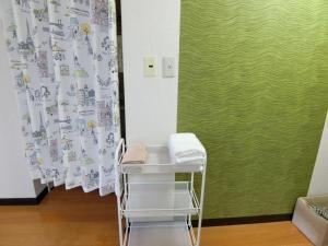Simple Stay Beppu, Apartmány  Beppu - big - 40