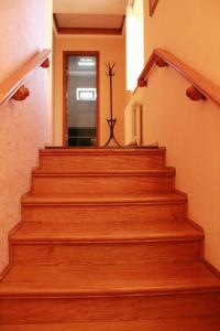 U Lili Guest House, Guest houses  Adler - big - 38