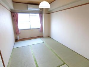 Simple Stay Beppu, Apartmány  Beppu - big - 54