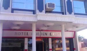 Hotel Golden Drive, Hotel  Lalitpur - big - 16