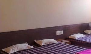 Hotel Golden Drive, Szállodák  Lalitpur - big - 9