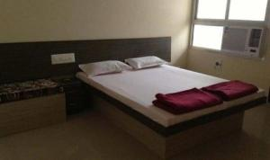 Hotel Golden Drive, Szállodák  Lalitpur - big - 5