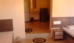 Hotel Golden Drive, Szállodák  Lalitpur - big - 4