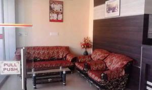 Hotel Golden Drive, Szállodák  Lalitpur - big - 19