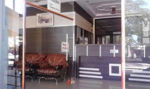 Hotel Golden Drive, Szállodák  Lalitpur - big - 17