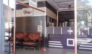 Hotel Golden Drive, Hotel  Lalitpur - big - 17
