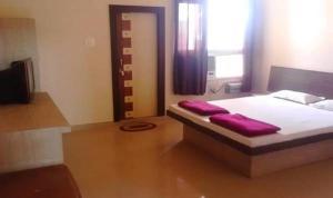 Hotel Golden Drive, Szállodák  Lalitpur - big - 20