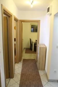Apartment Salsa - фото 14