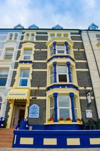 obrázek - Queensbridge Hotel