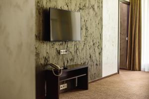 Hotel Aristokrat, Отели  Белоозерский - big - 54