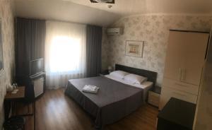 Отель Александровский - фото 23