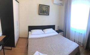 Отель Александровский - фото 22