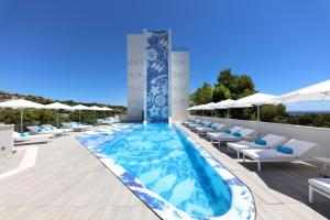Iberostar Grand Hotel Portals Nous - Adults Only