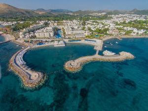 obrázek - La Blanche Resort & Spa Ultra All Inclusive
