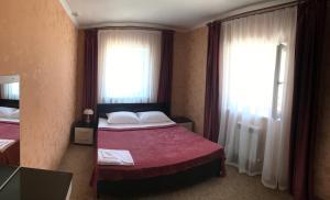 Отель Александровский - фото 24