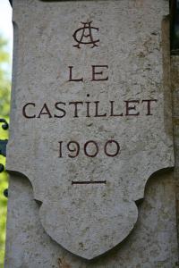 Castillet