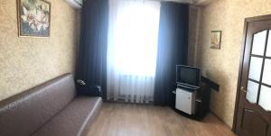Отель Александровский - фото 19