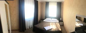 Отель Александровский - фото 11