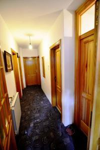 Apartment Dijana - фото 3