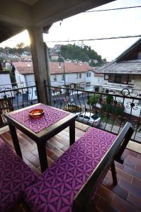 Apartment Dijana - фото 2