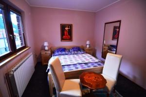 Apartment Dijana - фото 1