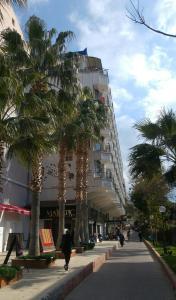 obrázek - Surtel Hotel