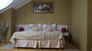 Краснодар - Iris Inn