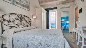 Smart Suite & Apartments