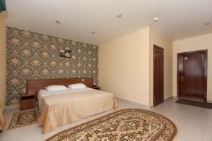 Отель Регина - фото 9