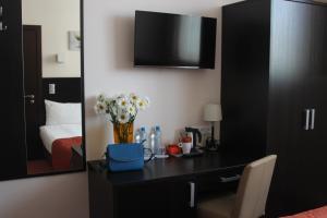 Отель Елоховский Сити - фото 26