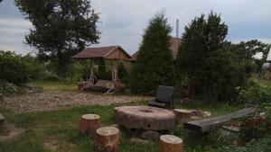 Гостевой дом Berejje - фото 10