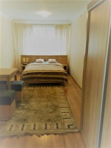 Pensjonat Teresa, Guest houses  Zakopane - big - 95