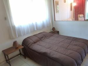 Apartment Cap d or - Six-Fours-les-Plages