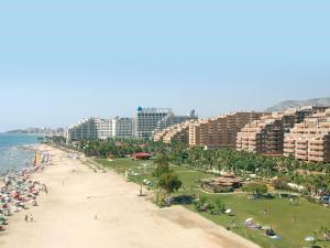 obrázek - Apartamentos turísticos Marina d´Or 1º línea