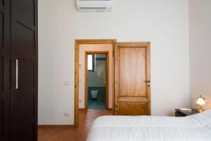 Bellosguardo Apartment, Ferienwohnungen  Florenz - big - 3