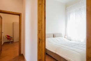 Bellosguardo Apartment, Ferienwohnungen  Florenz - big - 4