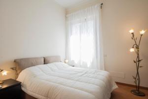 Bellosguardo Apartment, Ferienwohnungen  Florenz - big - 6