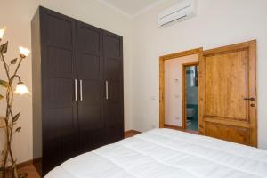 Bellosguardo Apartment, Ferienwohnungen  Florenz - big - 7