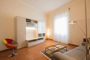 Bellosguardo Apartment, Ferienwohnungen  Florenz - big - 1