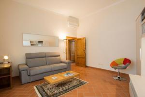 Bellosguardo Apartment, Ferienwohnungen  Florenz - big - 10