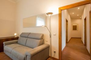 Bellosguardo Apartment, Ferienwohnungen  Florenz - big - 12