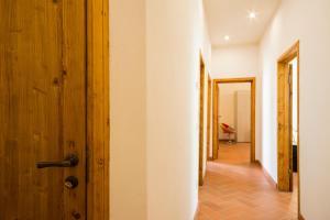 Bellosguardo Apartment, Ferienwohnungen  Florenz - big - 13