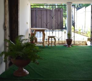 Гостевой Дом «Вилла Мария» - фото 9