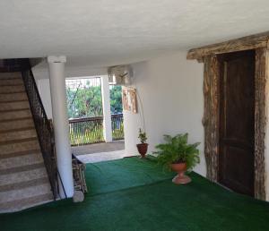 Гостевой Дом «Вилла Мария» - фото 8