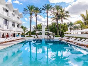 Shelborne Wyndham Grand South Beach (24 of 40)