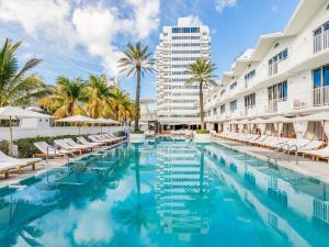 Shelborne Wyndham Grand South Beach (12 of 40)